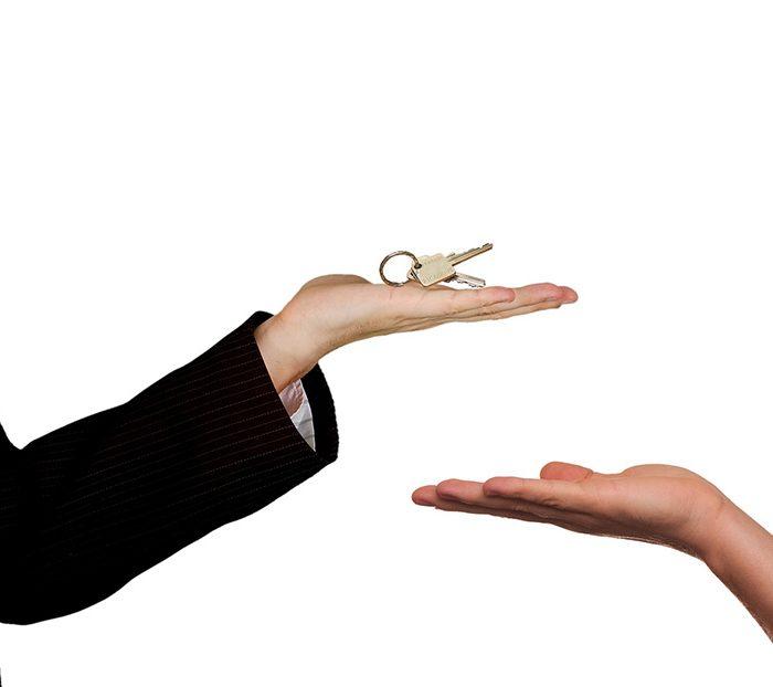 jims property transfer service