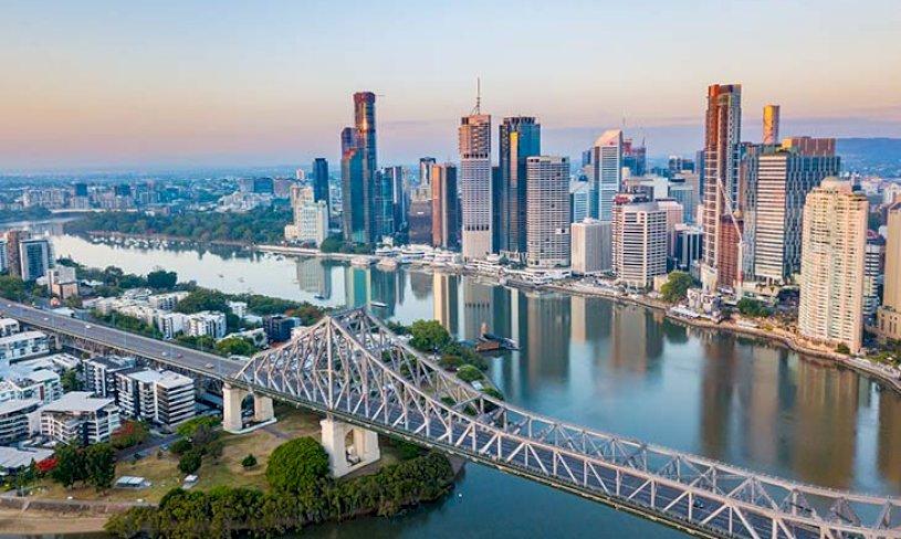 Property Conveyancing Queensland